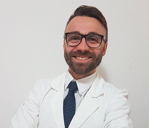 Dr-Borghini