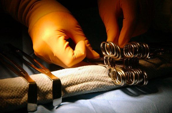 others-surgical-procedures