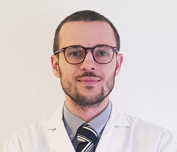 Dr-Avallone